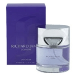 Cologne Lavender (Richard James)