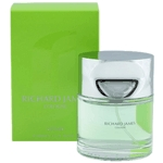 Cologne Vetiver (Richard James)