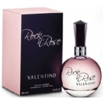 Rock'n Rose (Valentino)