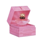 Baby Doll Music Box Collector (Yves Saint Laurent)