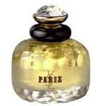 Paris (Yves Saint Laurent)