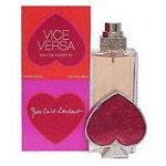 Vice Versa (Yves Saint Laurent)