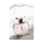 YSL:Young Sexy Lovely (Yves Saint Laurent)