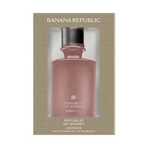 Banana Republic Of Women Essence (Banana Republic)
