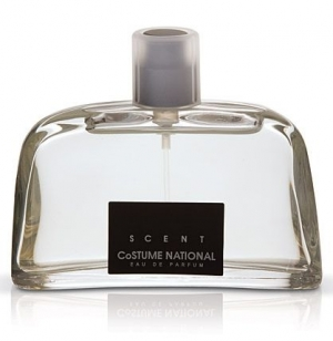 Scent (Costume National)