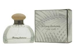 Very Cool for men (Tommy Bahama)