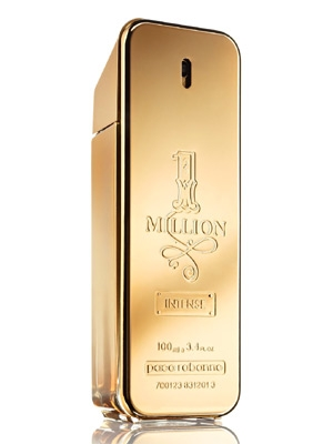 1 Million Intense (Paco Rabanne)